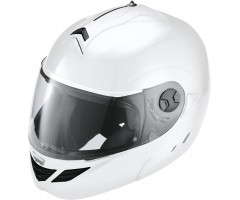 X-Flip Up Helmet HX 333