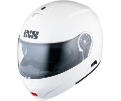 X-Flip Up Helmet HX 325