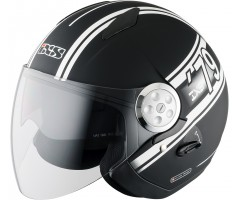 X-Helmet HX 137 Stripes