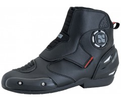 X-Boots STREETRUNNER