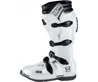 X-Offroad Boots XP-SP