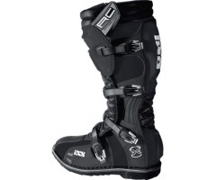 X-Offroad Boots XP-RC
