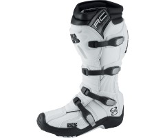 X-Boots XP-RC EVO