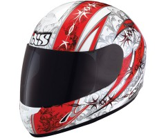 X-Helmet HX 128 Kid Remark