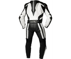 X-Combination Suit TORRO PRO